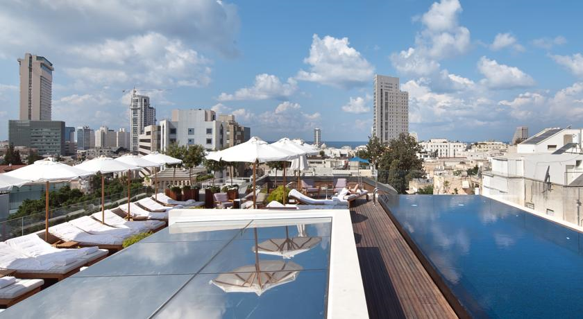 the-norman-hotel-telaviv-israel