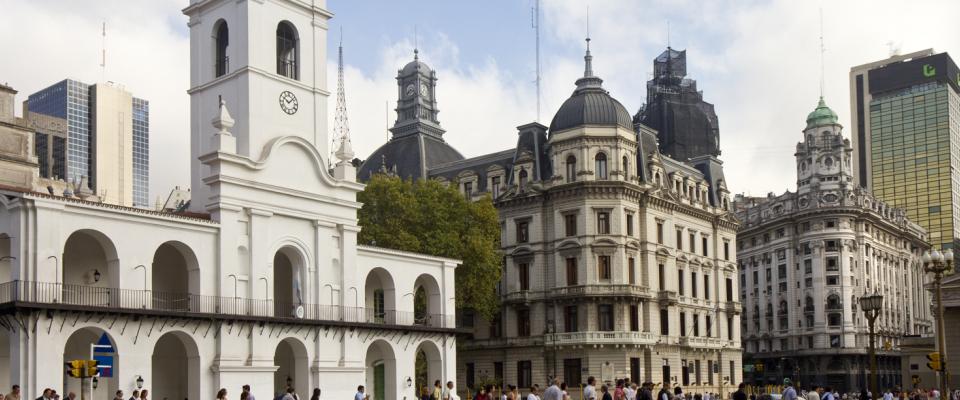 Plaza de Mayo_1500x770