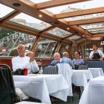 Dinner Cruise $79