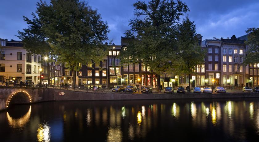 hotel-pulitzer-amsterdam