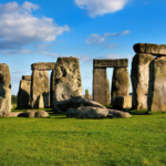 Stonehenge, Bath & West Country: Day Trip from $79