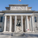 Guided Tour of Prado Museum from $44