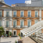 Museo Thyssen-Bornemisza Ticket from $12