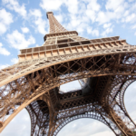 Priority Access to the Eiffel Tower with Host $ 33