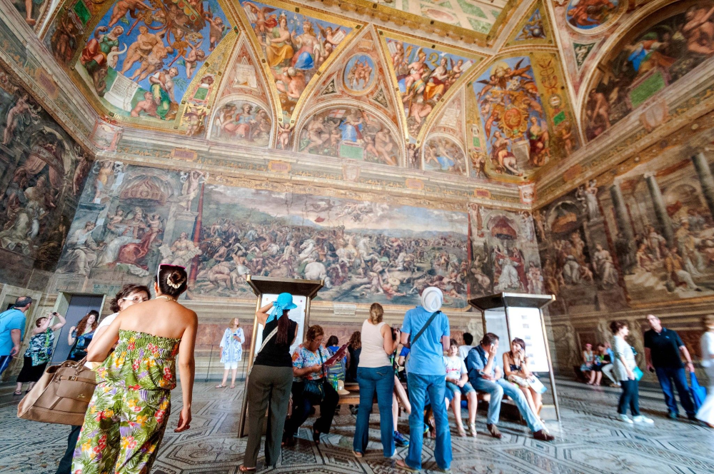 rome-gyg-mesum-vatican-sistine-chapel