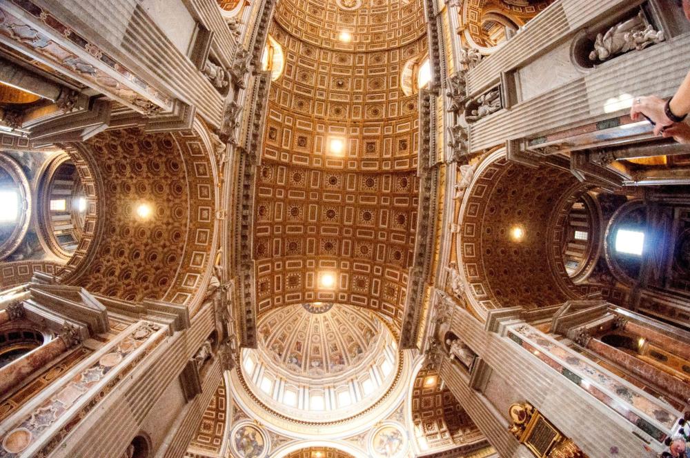 rome-gyg-vatican-sistine-chapel
