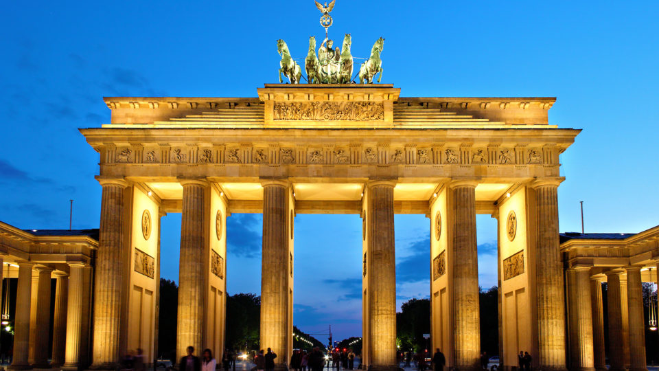 Brandenburger_Tor_berlin-germany-booqify