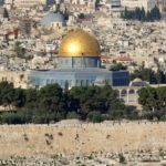 "<img src=""https://www.booqify.com/wp-content/uploads/2017/04/booqify-logo-green-50.png"" title=""Booqify Private Tour Jerusalem and Bethlehem""> Full Day Jerusalem and Bethlehem $ 450 <a href=""http://www.xe.com/currencyconverter/convert/?Amount=450&From=USD&To=EUR"" target=""_blank""><img src=""/wp-content/uploads/2017/07/currency_exchange_icon.png"" title=""other currency""></a>"