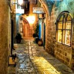 "<img src=""https://www.booqify.com/wp-content/uploads/2017/04/booqify-logo-green-50.png"" title=""1 Jaffa - Tel Aviv walking tour"">Jaffa - Tel Aviv walking tour $29 pp <a href=""http://www.xe.com/currencyconverter/convert/?Amount=29&From=USD&To=EUR"" target=""_blank""><img src=""/wp-content/uploads/2017/07/currency_exchange_icon.png"" title=""other currency""></a>"