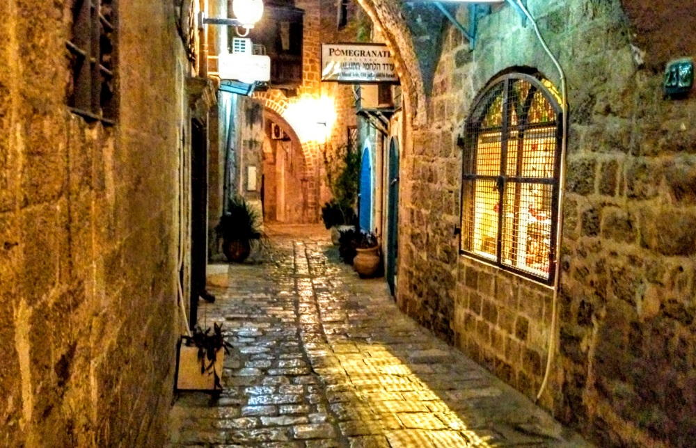 old-city-jaffa