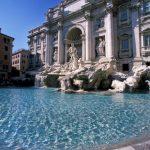 ROME FREE CITY TOUR COLOSSEUM