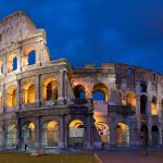 "<img src=""https://www.booqify.com/wp-content/uploads/2017/04/booqify-logo-green-50.png"" title=""Booqify Private Tour Colosseum & Forum""> Private Tour Colosseum & Forum $209 <a href=""http://www.xe.com/currencyconverter/convert/?Amount=209&From=USD&To=EUR"" target=""_blank""><img src=""/wp-content/uploads/2017/07/currency_exchange_icon.png"" title=""other currency""></a>"