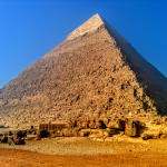 "<img src=""https://www.booqify.com/wp-content/uploads/2017/04/booqify-logo-green-50.png"" title=""2 Booqify Private tour Pyramids, Sphinx & Egyptian Museum""> Full Day Pyramids, Sphinx & Egyptian Museum private tour $165 <a href=""http://www.xe.com/currencyconverter/convert/?Amount=165&From=USD&To=EUR"" target=""_blank""><img src=""/wp-content/uploads/2017/07/currency_exchange_icon.png"" title=""other currency""></a>"