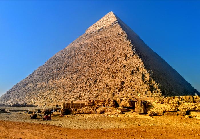 booqify-cairo-pyramid