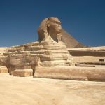 "<img src=""https://www.booqify.com/wp-content/uploads/2017/04/booqify-logo-green-50.png"" title=""1 Booqify Private tour Pyramids, Sphinx""> Pyramids &  Sphinx private tour $ 120 <a href=""http://www.xe.com/currencyconverter/convert/?Amount=120&From=USD&To=EUR"" target=""_blank""><img src=""/wp-content/uploads/2017/07/currency_exchange_icon.png"" title=""other currency""></a>"