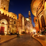 Cairo Free Walking Tour