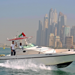"<img src=""https://www.booqify.com/wp-content/uploads/2017/04/booqify-logo-green-50.png"" title=""6 Dubai Deep Sea Fishing Private Tour""> Dubai Deep Sea Fishing Private Tour $595 <a href=""http://www.xe.com/currencyconverter/convert/?Amount=595&From=USD&To=EUR"" target=""_blank""><img src=""/wp-content/uploads/2017/07/currency_exchange_icon.png"" title=""other currency""></a>"