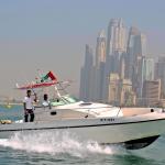"""<img src=""""https://www.booqify.com/wp-content/uploads/2017/04/booqify-logo-green-50.png"""" title=""""3 Dubai Deep Sea Fishing Private Tour""""> Dubai Deep Sea Fishing Private Tour $595"""
