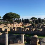 10 OFF BEATEN TRACKS SITES IN ROME