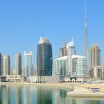"<img src=""https://www.booqify.com/wp-content/uploads/2017/04/booqify-logo-green-50.png"" title=""5 Dubai Half Day Private City Tour "">Dubai Half Day Private Tour $279, up to 4 persons <a href=""http://www.xe.com/currencyconverter/convert/?Amount=279&From=USD&To=EUR"" target=""_blank""><img src=""/wp-content/uploads/2017/07/currency_exchange_icon.png"" title=""other currency""></a>"