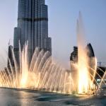 """<img src=""""https://www.booqify.com/wp-content/uploads/2017/04/booqify-logo-green-50.png"""" title=""""3 Dubai Airport Layover Private Tour""""> 5 hour Dubai Airport Layover Private Tour $289"""