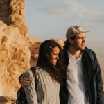 "Jerusalem-Masada Sunrise Tour ₪280 pp <a href=""http://www.xe.com/currencyconverter/convert/?Amount=280&From=ILS&To=EUR"" target=""_blank""><img src=""/wp-content/uploads/2017/07/currency_exchange_icon.png"" title=""other currency""></a>"