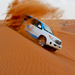 "Desert Safari: BBQ, Falcon & Sandboarding $60 <a href=""http://www.xe.com/currencyconverter/convert/?Amount=60&From=USD&To=EUR"" target=""_blank""><img src=""/wp-content/uploads/2017/07/currency_exchange_icon.png"" title=""other currency""></a>"