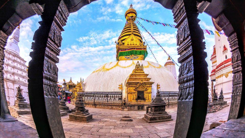 kathmandu-nepal-booqify