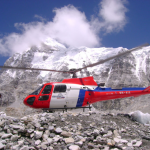 "Nepal: Kathmandu Everest Base Camp Helicopter Tour $3500 <a href=""http://www.xe.com/currencyconverter/convert/?Amount=3500&From=USD&To=EUR"" target=""_blank""><img src=""/wp-content/uploads/2017/07/currency_exchange_icon.png"" title=""other currency""></a>"