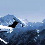 "Himalayas Panoramic Mountain Flight $280 <a href=""http://www.xe.com/currencyconverter/convert/?Amount=280&From=USD&To=EUR"" target=""_blank""><img src=""/wp-content/uploads/2017/07/currency_exchange_icon.png"" title=""other currency""></a>"