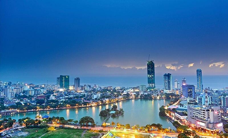 800px-Colombo-skyline