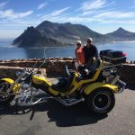 "Full day Cape Point & Peninsula Trike Tour $245 <a href=""http://www.xe.com/currencyconverter/convert/?Amount=245&From=USD&To=EUR"" target=""_blank""><img src=""/wp-content/uploads/2017/07/currency_exchange_icon.png"" title=""other currency""></a>"