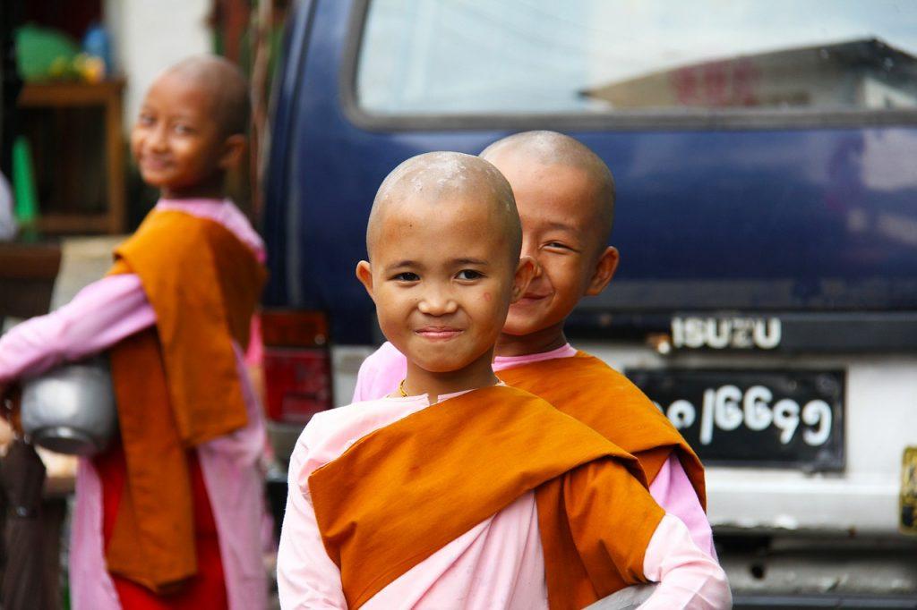 buddhist-525261_1280