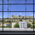 "The Acropolis Museum Admission Ticket $9 <a href=""http://www.xe.com/currencyconverter/convert/?Amount=9&From=USD&To=EUR""></a>"