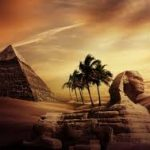 TOP 5 THINGS TO DO AND SEE IN EGYPT