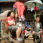 "Thamel Sightseeing by Rickshaw -$100 <a href=""http://www.xe.com/currencyconverter/convert/?Amount=100&From=USD&To=EUR"" target=""_blank""><img src=""/wp-content/uploads/2017/07/currency_exchange_icon.png"" title=""other currency""></a>"