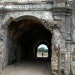 Jaffna Freedom Province.
