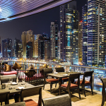 "<img src=""https://www.booqify.com/wp-content/uploads/2017/04/booqify-logo-green-50.png"" title=""2 Dubai Private Food Tour""> Private Evening Tour with Food Tasting $299 <a href=""http://www.xe.com/currencyconverter/convert/?Amount=299&From=USD&To=EUR"" target=""_blank""><img src=""/wp-content/uploads/2017/07/currency_exchange_icon.png"" title=""other currency""></a>"