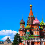 "<img src=""https://www.booqify.com/wp-content/uploads/2017/04/booqify-logo-green-50.png"" title=""1 Booqify Moscow Private Tour""> 5 hour Private Tour $250<a href=""http://www.xe.com/currencyconverter/convert/?Amount=250&From=USD&To=EUR"" target=""_blank""><img src=""/wp-content/uploads/2017/07/currency_exchange_icon.png"" title=""other currency""></a>"