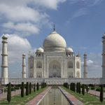 "<img src=""https://www.booqify.com/wp-content/uploads/2017/04/booqify-logo-green-50.png"" title=""2 Delhi and Taj Mahal Private Guide Day Tour"">Delhi and Taj Mahal Private Tour $160 <a href=""http://www.xe.com/currencyconverter/convert/?Amount=160&From=USD&To=EUR"" target=""_blank""><img src=""/wp-content/uploads/2017/07/currency_exchange_icon.png"" title=""other currency""></a>"