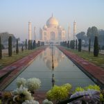 "<img src=""https://www.booqify.com/wp-content/uploads/2017/04/booqify-logo-green-50.png"" title=""1 Taj Mahal Private Guide Tour"">Taj Mahal 5 Hour Private Tour $75<a href=""http://www.xe.com/currencyconverter/convert/?Amount=75&From=USD&To=EUR"" target=""_blank""><img src=""/wp-content/uploads/2017/07/currency_exchange_icon.png"" title=""other currency""></a>"