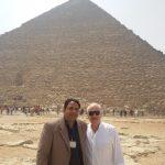 Why Egypt