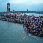 "2-Day Private Tour of Haridwar and Rishikesh $416 <a href=""http://www.xe.com/currencyconverter/convert/?Amount=416&From=USD&To=EUR"" target=""_blank""><img src=""/wp-content/uploads/2017/07/currency_exchange_icon.png"" title=""other currency""></a>"