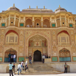 "Delhi, Agra, Jaipur 3-Day Golden Triangle Tour $380<a href=""http://www.xe.com/currencyconverter/convert/?Amount=380&From=USD&To=EUR"" target=""_blank""><img src=""/wp-content/uploads/2017/07/currency_exchange_icon.png"" title=""other currency""></a>"