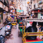 "Old Delhi Rickshaw Ride and Guided Tour $48<a href=""http://www.xe.com/currencyconverter/convert/?Amount=48&From=USD&To=EUR"" target=""_blank""><img src=""/wp-content/uploads/2017/07/currency_exchange_icon.png"" title=""other currency""></a>"