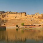 "Jaipur Tour from Delhi by Car $160 <a href=""http://www.xe.com/currencyconverter/convert/?Amount=160&From=USD&To=EUR"" target=""_blank""><img src=""/wp-content/uploads/2017/07/currency_exchange_icon.png"" title=""other currency""></a>"