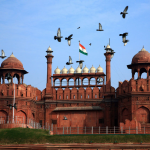 "Sound & Light Show at Red Fort with Dinner $95<a href=""http://www.xe.com/currencyconverter/convert/?Amount=95&From=USD&To=EUR"" target=""_blank""><img src=""/wp-content/uploads/2017/07/currency_exchange_icon.png"" title=""other currency""></a>"