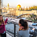 "<img src=""https://www.booqify.com/wp-content/uploads/2017/04/booqify-logo-green-50.png"" title=""1 Booqify Private Tour Jerusalem""> Private Tour Jerusalem Old City $250"