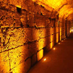 "<img src=""https://www.booqify.com/wp-content/uploads/2017/04/booqify-logo-green-50.png"" title=""7 Booqify Private Tour Jerusalem Western Wall Tunnels""> 6 hour Jerusalem Old City and Western Wall Tunnels Private Tour $360"