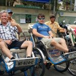 "<img src=""https://www.booqify.com/wp-content/uploads/2017/04/booqify-logo-green-50.png"" title=""Nha Trang Private Half-Day City Tour - $75 p.p""> Nha Trang Private Half-Day City Tour - $75 p.p<a href=""http://www.xe.com/currencyconverter/convert/?Amount=75&From=USD&To=EUR"" target=""_blank""><img src=""/wp-content/uploads/2017/07/currency_exchange_icon.png"" title=""other currency""></a>"